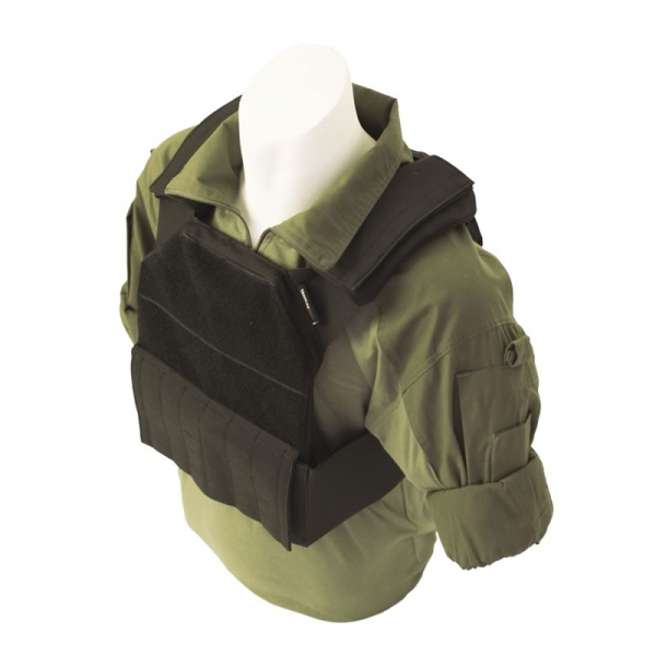 Metcon Tactical Vest - Weighted Vest (MTV)