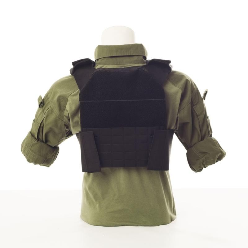 ad21f2b9f4d72 Chaleco Lastrado Metcon Tactical Vest (MTV) – Train Like You Fight