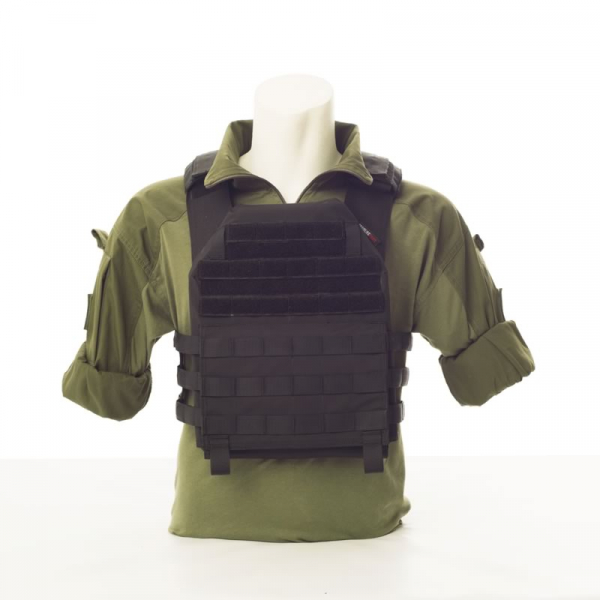 Oldskull Vest - Weighted Vest