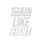 trainlikefight