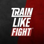 Trainlikefight.com